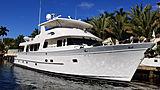Argo Yacht 26.82m