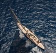 Firefly Yacht Claasen