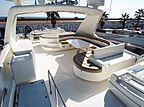 Macondo  Yacht 25.3m