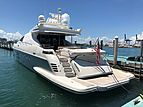 Seas the Day Yacht 26.97m