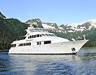 Serenity Yacht Flagship