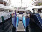 Norfolk Star Yacht Perini Navi