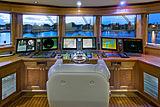 Far From It Yacht 43.28m
