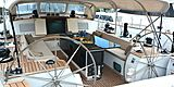 Aizu Yacht Tréhard