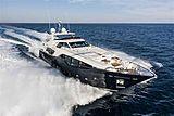 Morning Star Yacht 30.6m