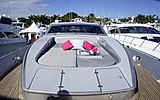 Just For Fun Yacht 27.0m
