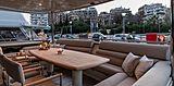 Babousha Yacht Motor yacht