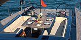 Inti Cube Yacht Wally