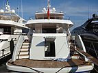 Andes Yacht 32.6m