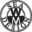 Sea Design company logo