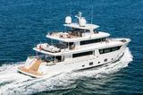 Narvalo Yacht 32.92m