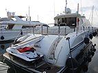 Caramia Yacht 26.88m