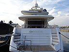 Cascais M Yacht 1998