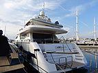 Cascais M Yacht Italy