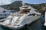 Cheetah Yacht 24.0m