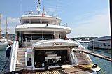 Deseo Yacht Sunseeker