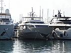 Elmo of London Yacht 193 GT