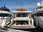Elmo of London Yacht Italy