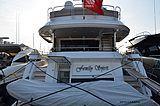 Family Spirit Yacht 28.06m
