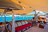 Adela Yacht 55.44m