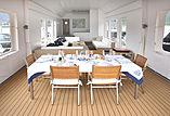 Akula Yacht Netherlands