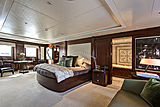 Azteca II Yacht 49.7m