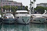 Frangelo Yacht 2019