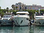 Frangelo Yacht Italy