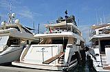 Frangelo Yacht Custom Line