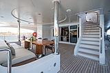 Diane Yacht 43.0m
