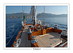 Gitana IV Yacht 27.6m