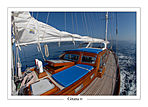 Gitana IV Yacht 62 GT