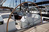 Early Purple II Yacht South Africa