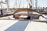 Early Purple II Yacht Nauta Yachts S.r.l.