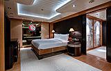 Sunrays yacht stateroom stateroom