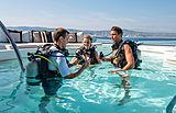 Sunrays Yacht Oceanco