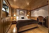 Tommy Yacht 474 GT