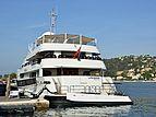 Il Vagabondo Yacht 61.2m