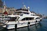 BW Yacht 30.2m