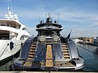 JFF yacht in Antibes