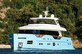 Seleda Yacht Mengi-Yay