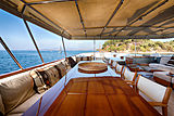 Walanka Yacht 36.58m