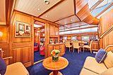 Anamcara Yacht Jongert Yachts