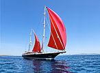 Anamcara Yacht Jongert