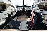 Lyra Yacht 2000