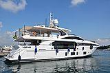 Mijouca Yacht 35.17m