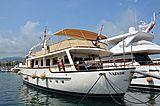 Najade Yacht 28.1m