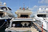 Apmonia Yacht 36.8m