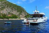 Mini K Yacht ISA