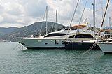 X One Yacht 27.61m